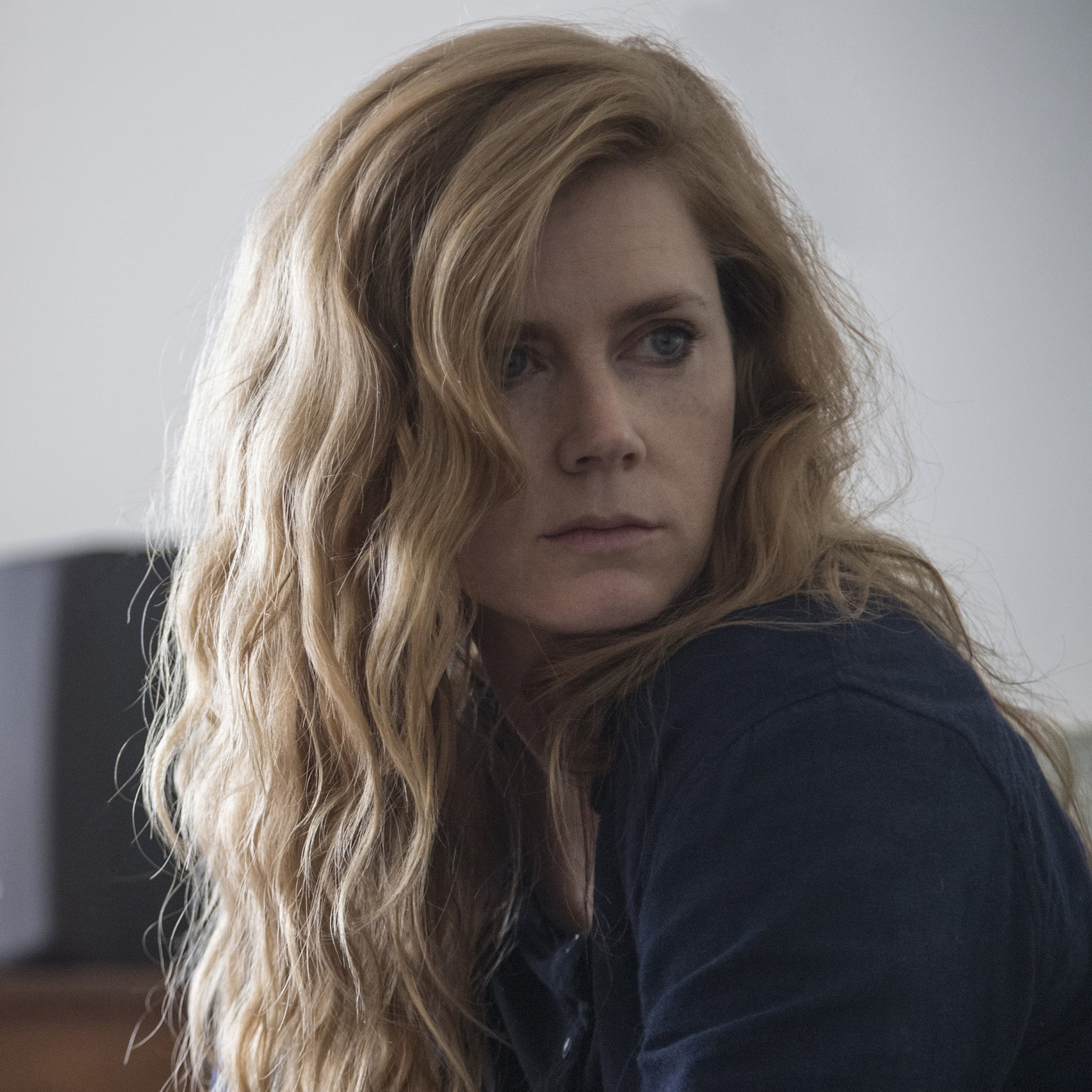 Sharp Objects TV Show Soundtrack | POPSUGAR Entertainment UK