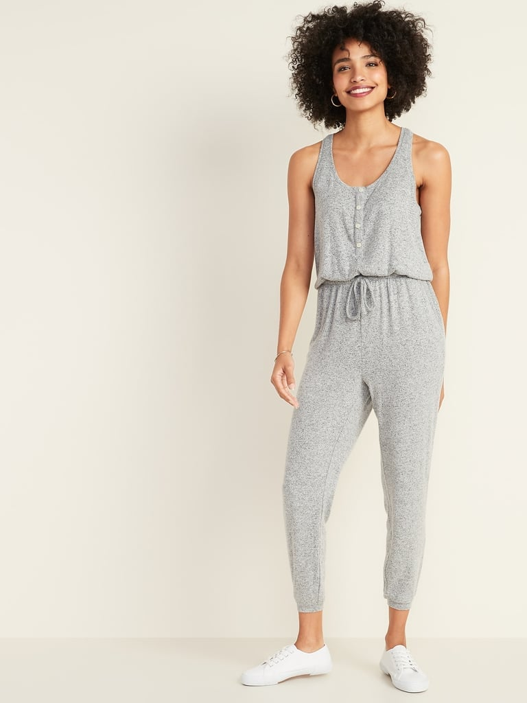 Cute Loungewear For Women at Old Navy
