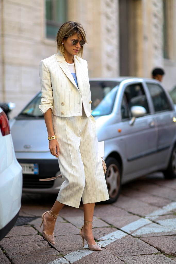 MFW Street Style Day 5
