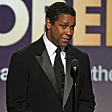 46. Denzel Washington