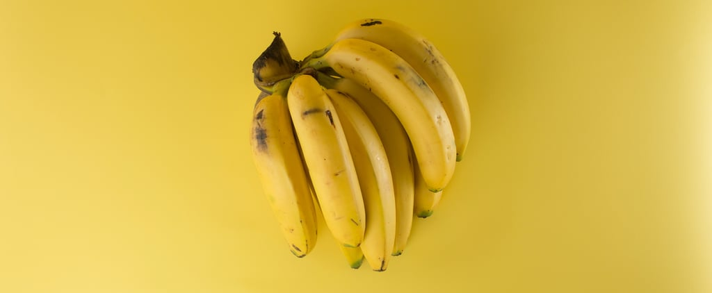 How Long Do Frozen Bananas Last?