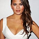 Sexy Chrissy Teigen Pictures
