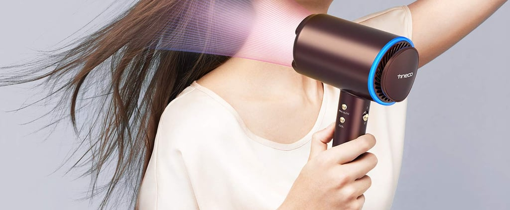 Tineco Moda One Hair Dryer   Editor Test and Review 2020