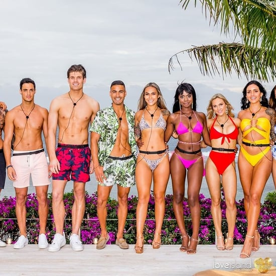 How to Watch Love Island Australia in the UK