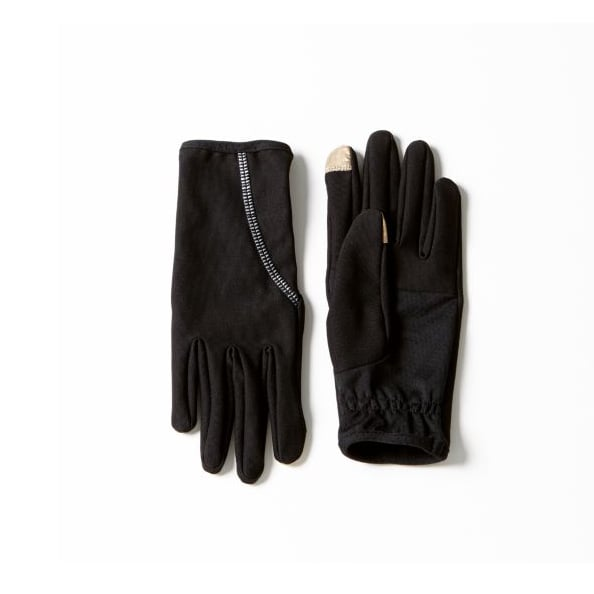 Image result for lucy running gloves