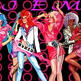Jem and the Hollograms