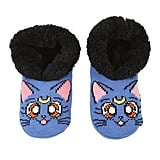 Luna Cozy Slippers ($12, originally $15)
