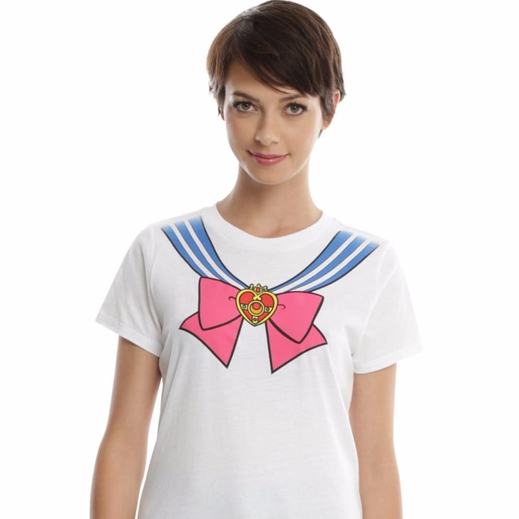 Sailor Moon Gifts