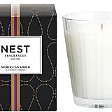 Nest Fragrances Moroccan Amber Classic Candle