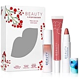 Beauty by POPSUGAR Peace Love Lip Set