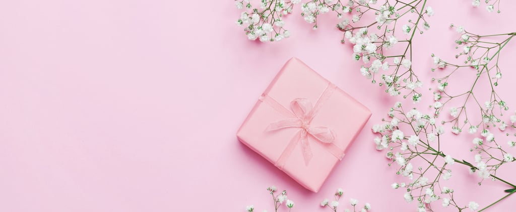 Eid Beauty Gift Sets Dubai