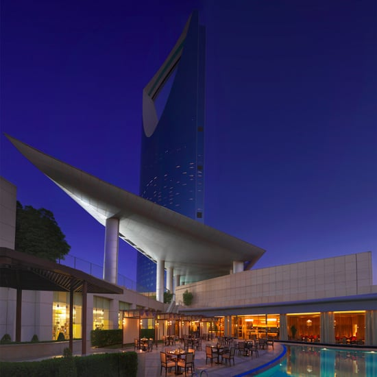 Four Season Riyadh Launches Extraordinary Experiences Dinner