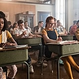 Riverdale Season 3 Flashback Episode Pictures