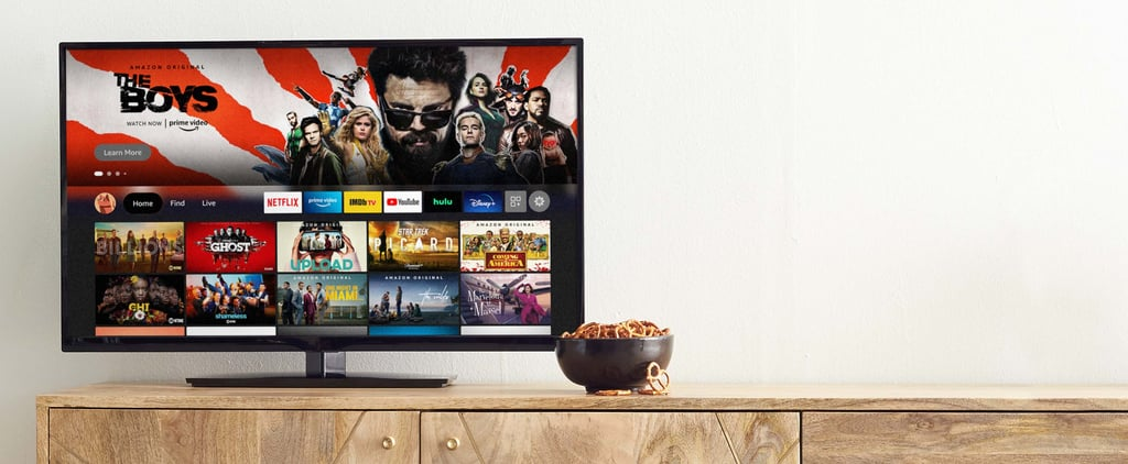 Disney Plus Subscription With Amazon Device For Prime Day