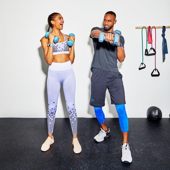 Fitness Gift Ideas Under $25