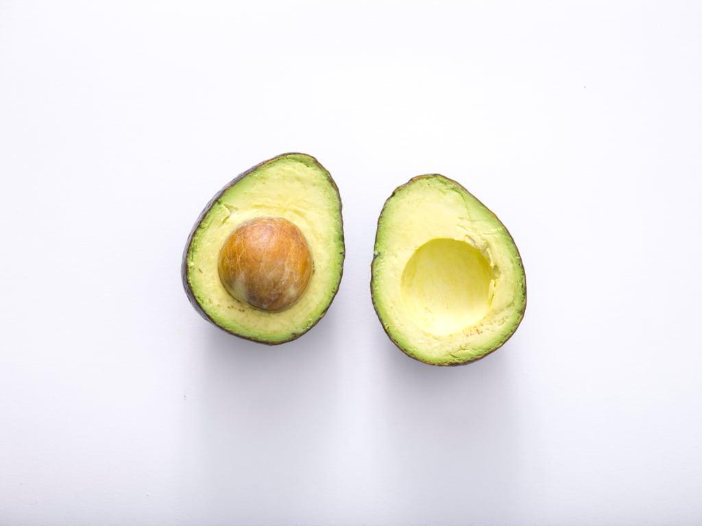 Eat More Healthy Fats