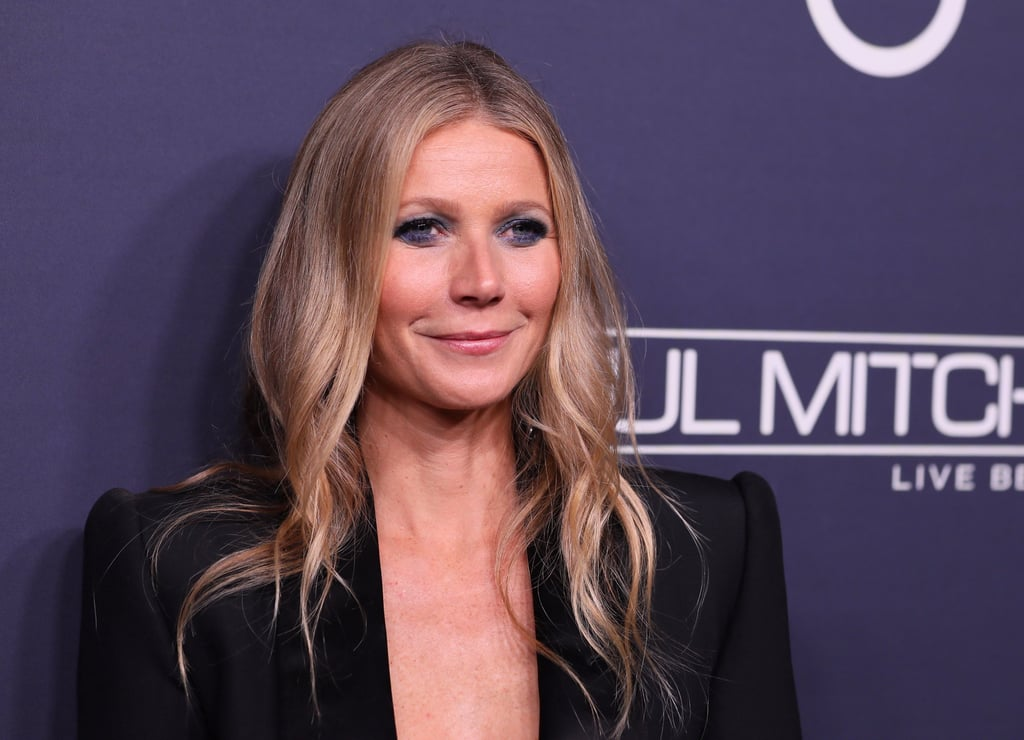 "9 Absurd Items From Gwyneth Paltrow's ""Ridiculous, but Awesome"" Goop Gift Guide"