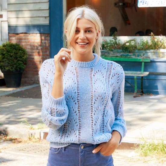Lisa Sugar's Top September Picks From POPSUGAR at Kohl's