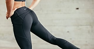 We Compared 6 Top-Selling Lululemon Leggings So You Know WTF You're Buying