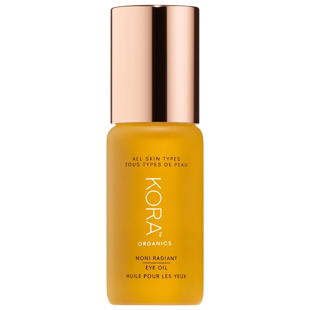 Kora Organics Noni Radiant Eye Oil at Sephora Reviews