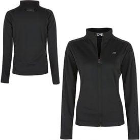 New Balance Cocona Run Womens Jacket