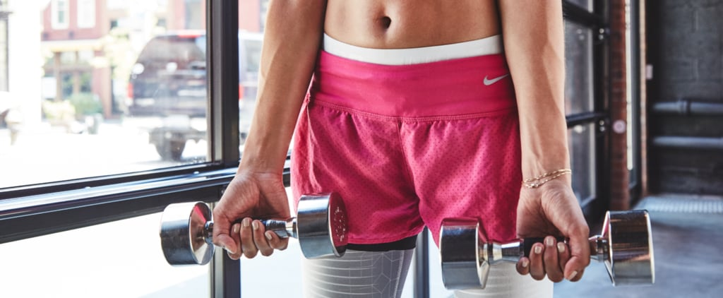The Top 4 Workouts to Avoid If You're Trying to Lose Weight