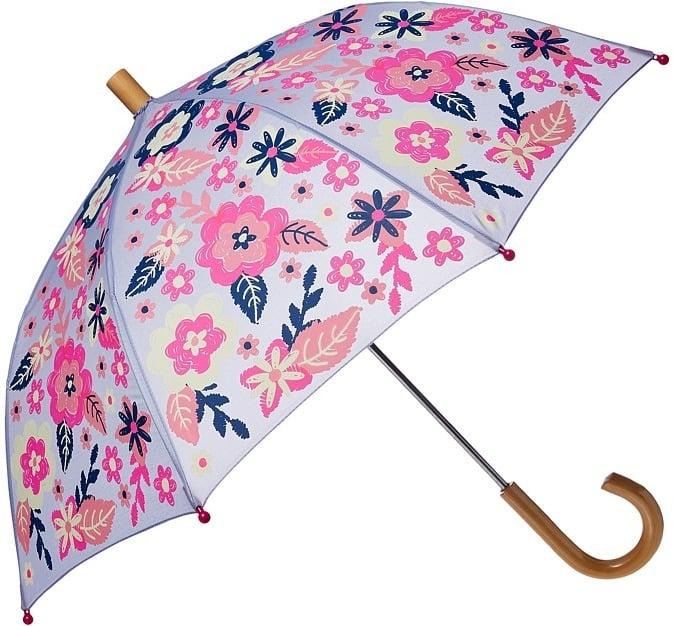 06ca1dfa58c3c Cute Umbrellas For Kids   POPSUGAR Family