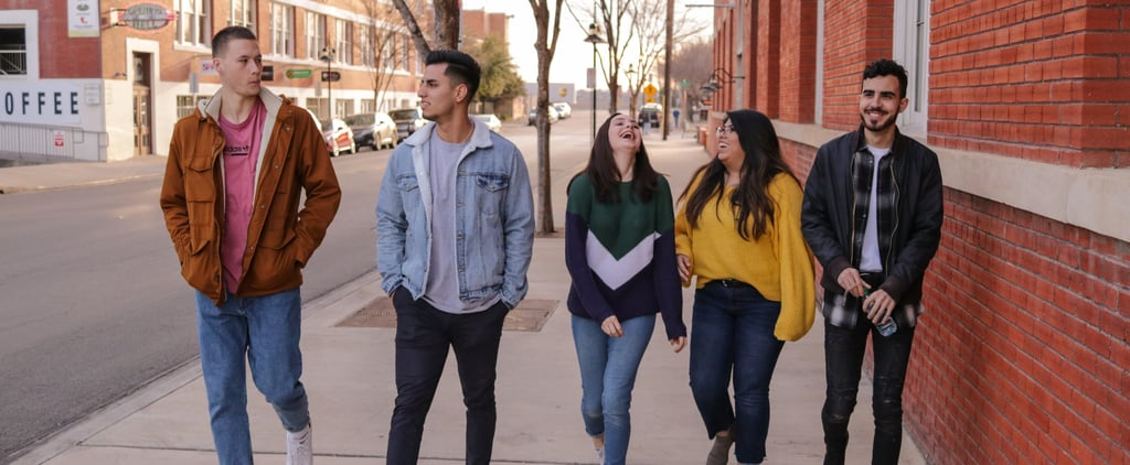 5 Ways to Make Friends in College If You Live Off-Campus