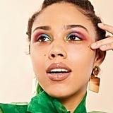 Cancer (June 21 - July 22): Watercolor Eyeshadow
