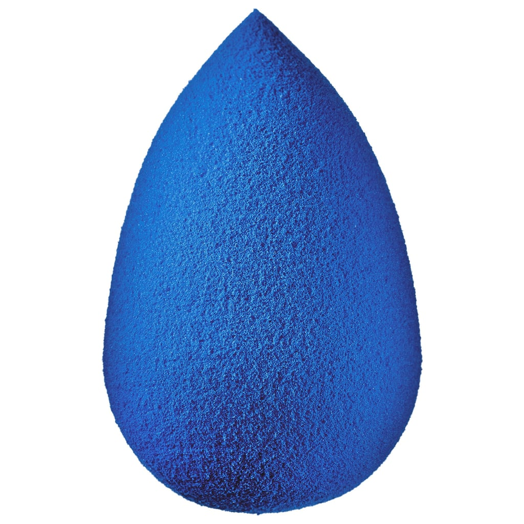 Beauty Blender Sapphire   Best Summer Products at Sephora