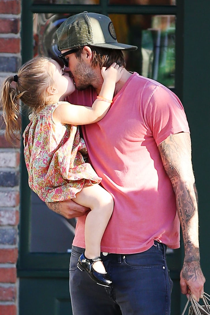 23 Best Celebrity Dads images   Father, son, Sons, Celebs