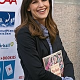 Photos of Jennifer Garner