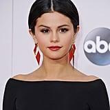 Selena Gomez: Pickles