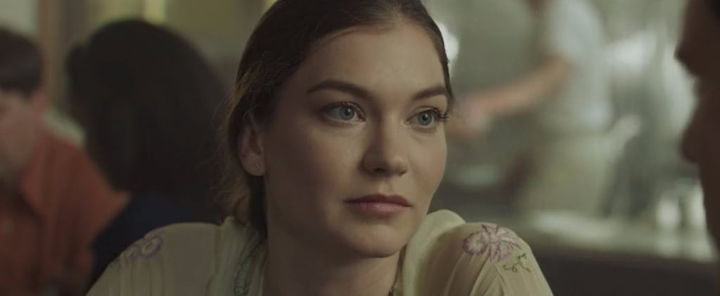 Get to Know the Rising Star Behind Mindhunter's Captivating Debbie