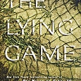 Aug. 2017 —The Lying Game by Ruth Ware