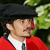 Photos of Orlando Bloom