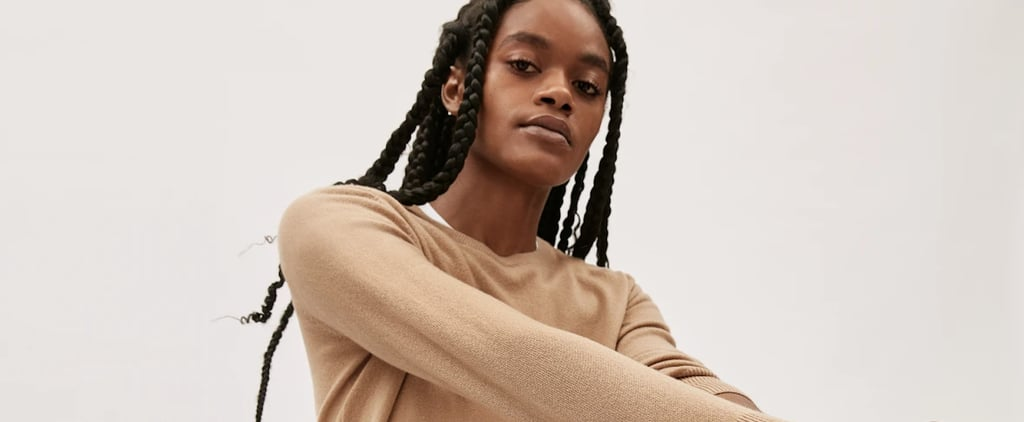 Best Basic Clothing Pieces For Women 2021