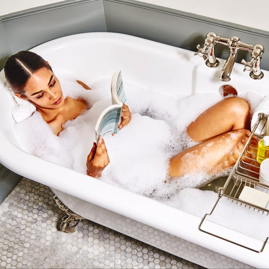 What to Add to Bath For Benefits