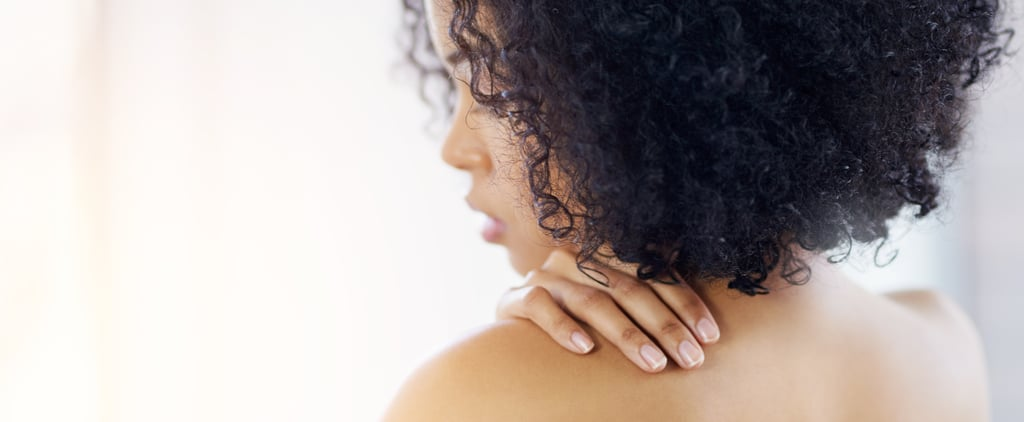 Black Women Die From Breast Cancer at Disproportionate Rates