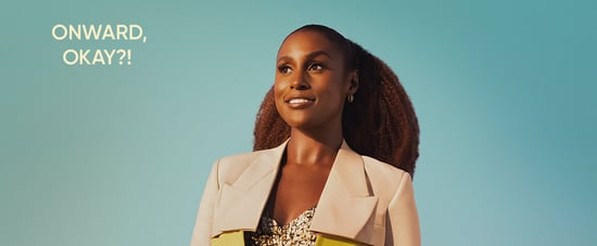 Insecure Season 5 Release Date and Teaser Trailer