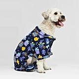 Holiday Hanukkah Pet Pajamas