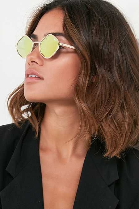 eba090ae94ac #QuayxKylie Sunglasses | The Best Things to Shop at Urban Outfitters Right  Now | POPSUGAR Fashion Photo 4