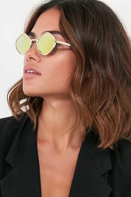 #QuayxKylie Sunglasses