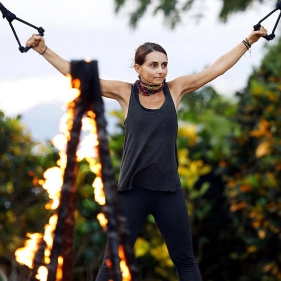 Pia Miranda Wins Australian Survivor 2019