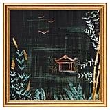 Bamboo Lake Night II