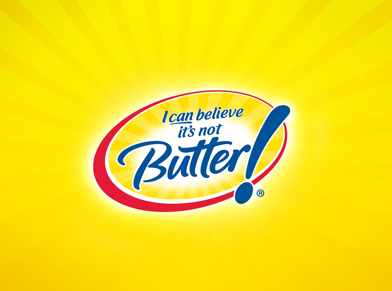 If Companies Were Honest, This Is What Their Slogans Would Look Like