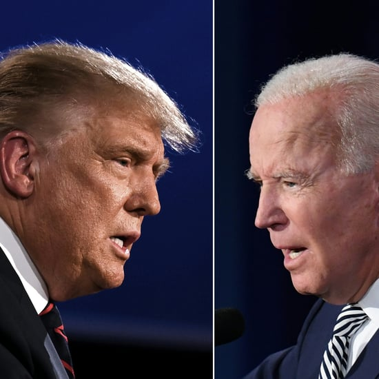 First 2020 Presidential Debate Fact Check