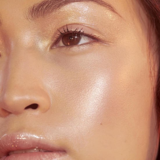 e.l.f. Cosmetics Products to Maximize Your Glow