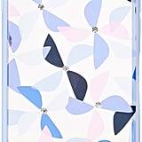 Kate Spade Pinwheel iPhone 7 Case ($32, originally $45)