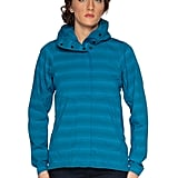 Nau Lightbeam Jacket